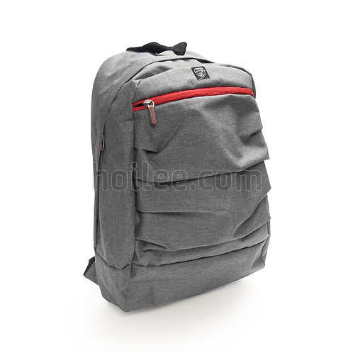 Reliable Fashion Backpack