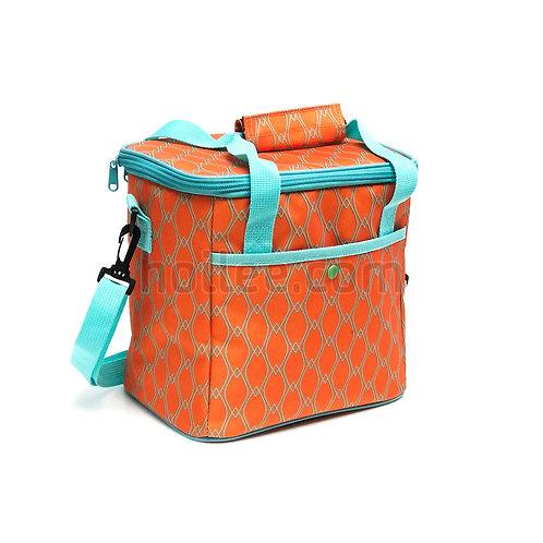 Lunch Bag - 9L