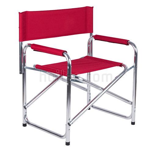 Director Chair Steel