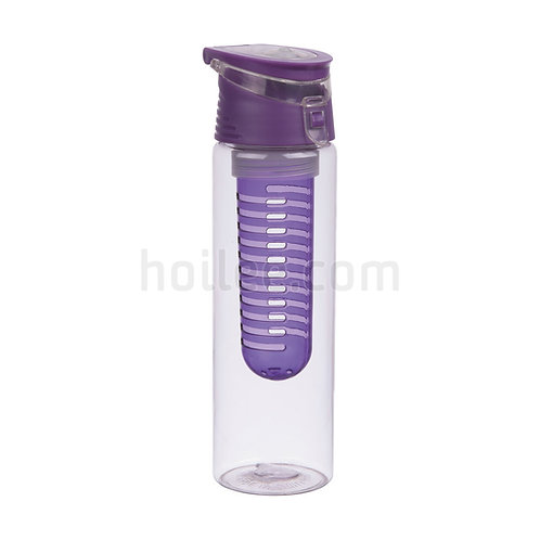 Juicer Bottle 700ml