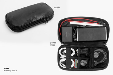MVB-accessory-pouch.jpg