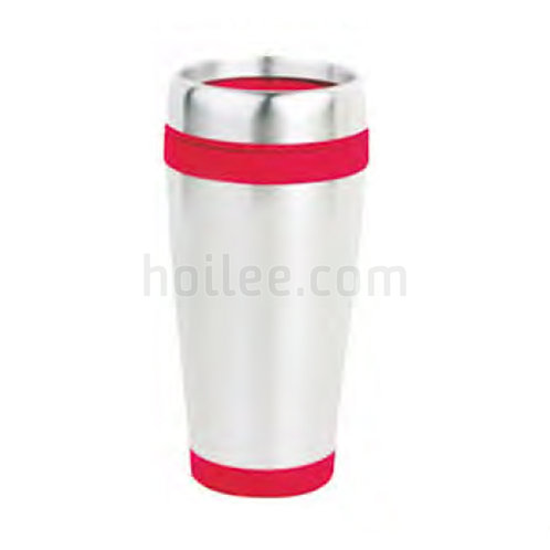 Stainless Steel Vacuum Mug 450ml