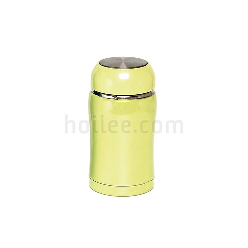 Thermal Flask 250ml