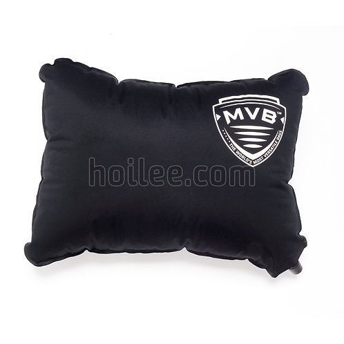 Inflatable Soft Pillow