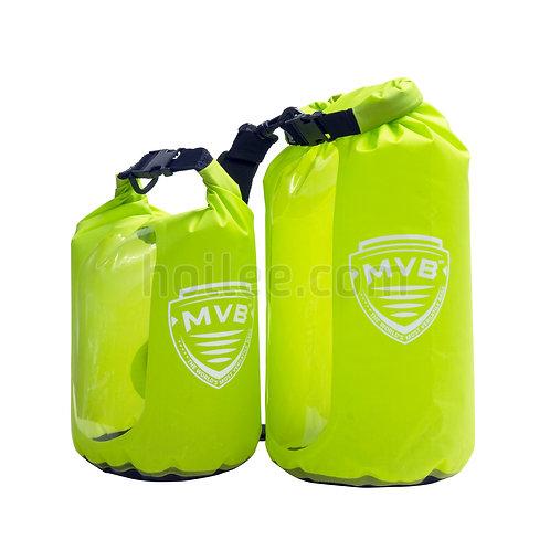 Dry Bag - 5L