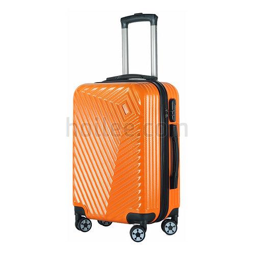 """20"""" Hardshell ABS Luggage"""