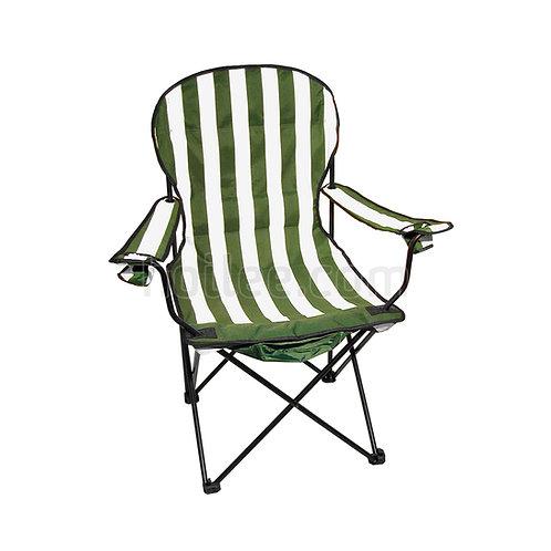Oversize Armchair