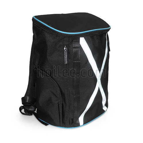 Night Reflective Backpack