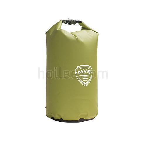 Dry Bag - 30L