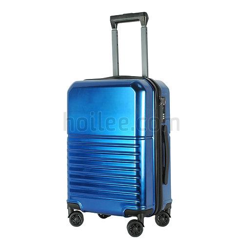 Fashionable Hard Shell Luggage