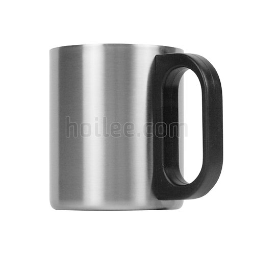 Stainless Steel Cups 220ml