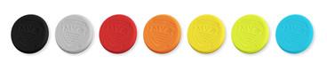 7 color badge cap.jpg