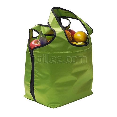 Jumbo Shopping Tote Bag