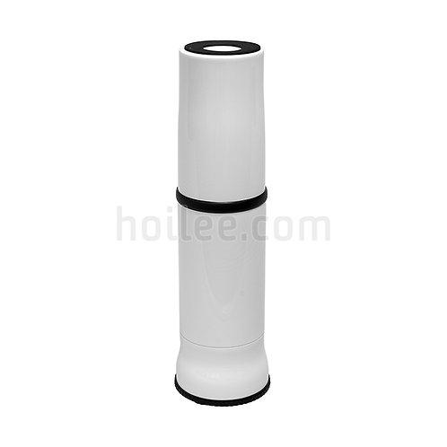 Thermal Flask Mug Set