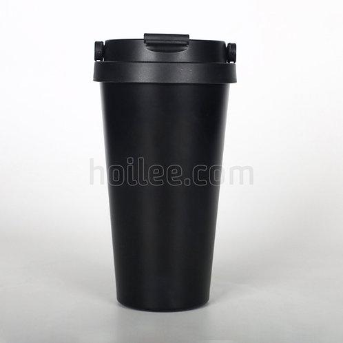 Coffee Mug 500ml