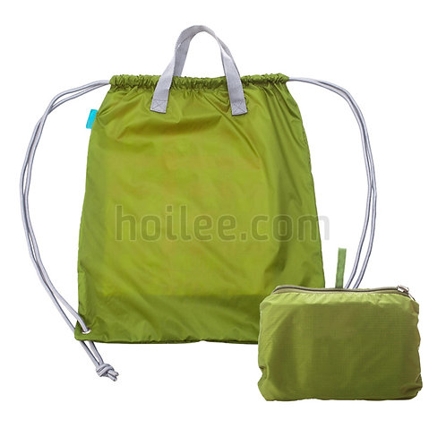 Travel Drawstring Backpack