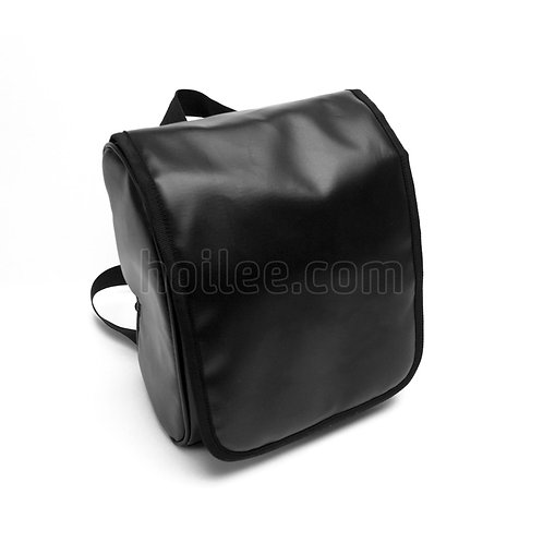 Lunch Backpack
