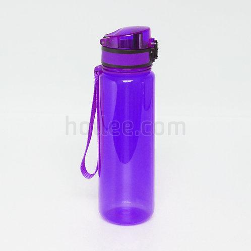 BPA Free Sport Bottle 700ml