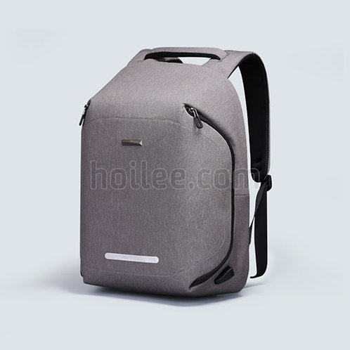 Large Capacity Backpack