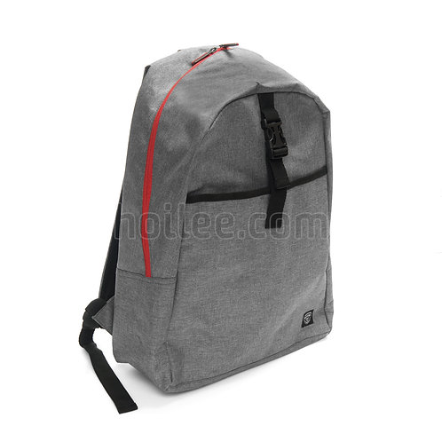 Business Simple Backpack