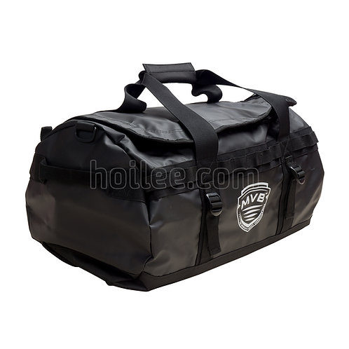 Waterproof Travel Bag - 40L
