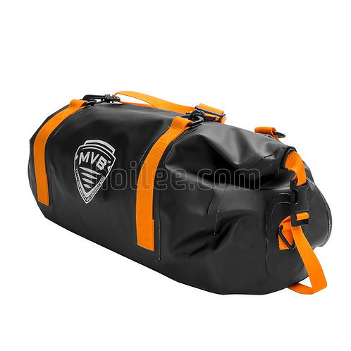 Waterproof Travel Bag - 30L