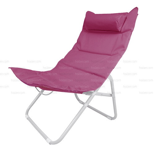1049C: Relax Chair
