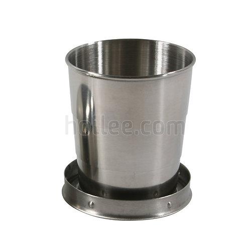 Folding Collapsible Mugs 150ml