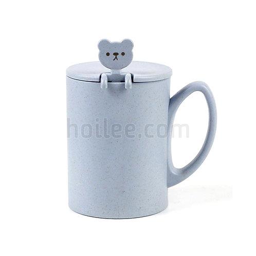 WS Mug 450ml