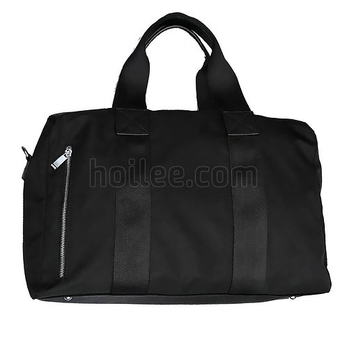 Travel Hand Carry Bag
