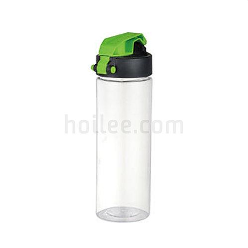 TA-4013: 600ml Plastic Bottle