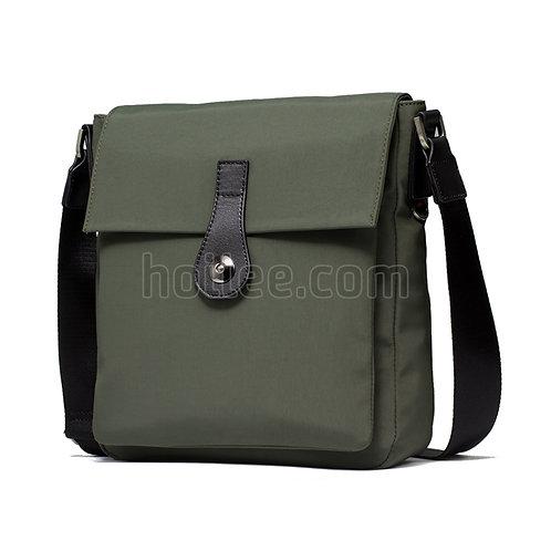 88027: Men Shoulder Bag