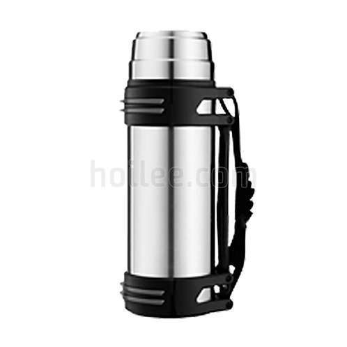 Thermos Travel Bottle 800ml