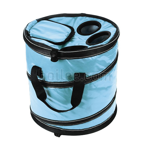 Foldable Cooler Bucket