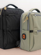 backpack for studends and travelers.jpg