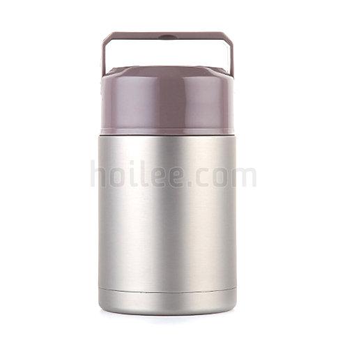 Vacuum Insulated Stainless Steel Food Jar