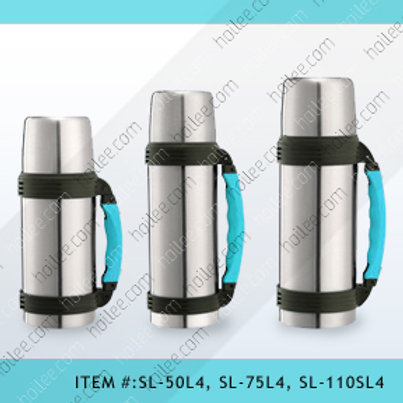 SL-50L4: Thermos Travel Bottle