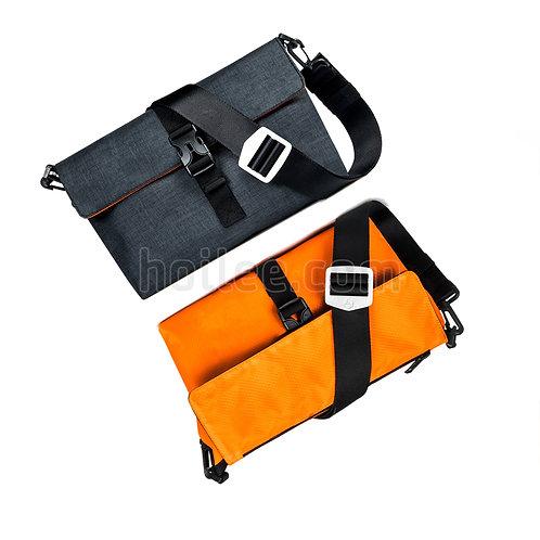87994:  Double-Sided Use Shoulder Bag