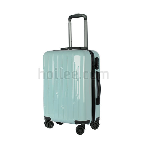 PC+ABS Carry-on Luggage