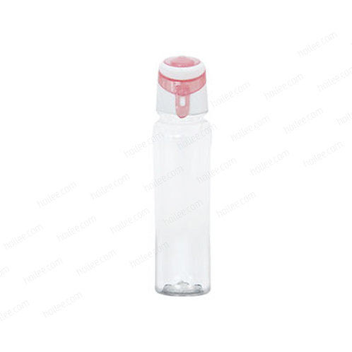 TA-4063: 600ml Plastic Bottle