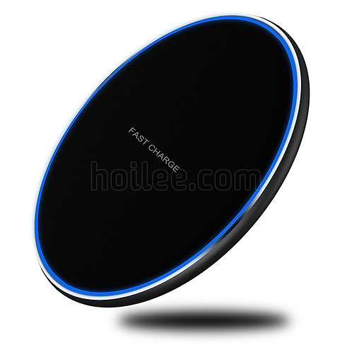 32003: Wireless Charger