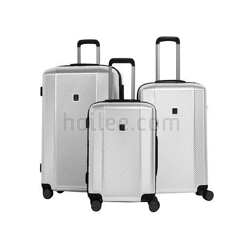 3pcs Hard Shell Luggage Set