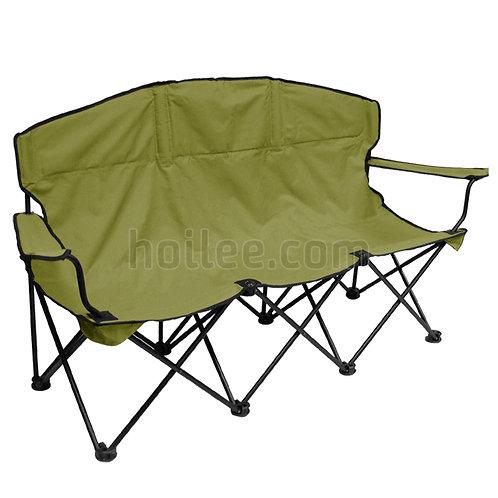 3-Seater Armchair