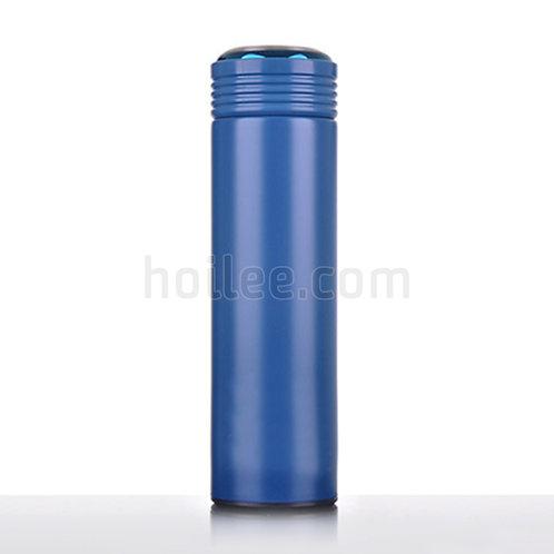Thermal Flask 500ml