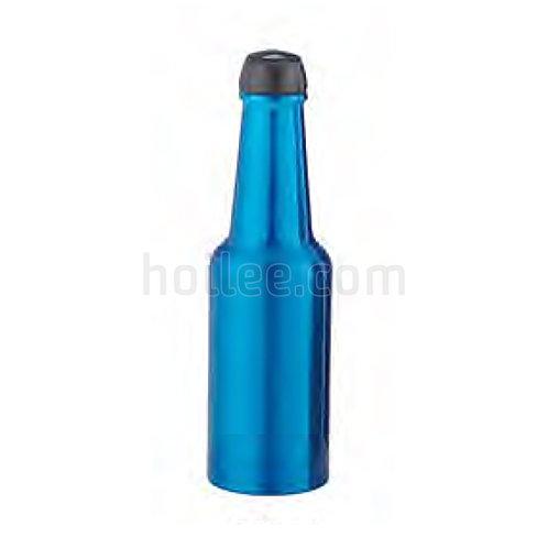 Aluminum Bottle 500ml