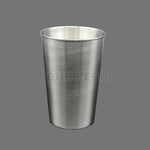 Stainless Steel Mug 400ml