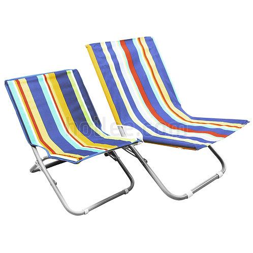 Junior Beach Chair