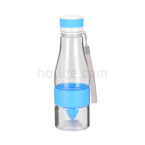 Juicer Bottle 650ml