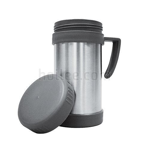 Desktop Flask 450ml