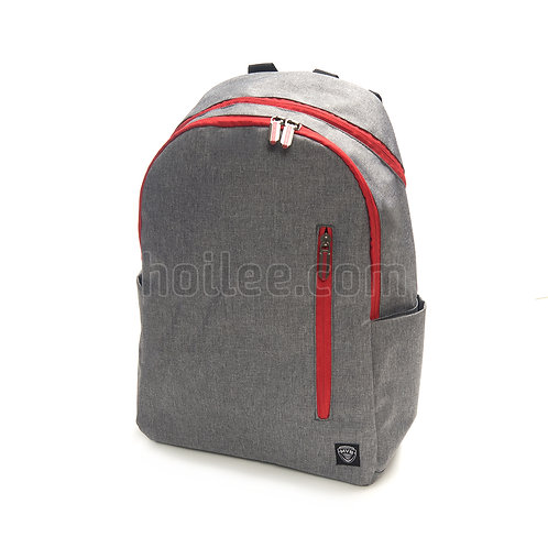 Student Simple Daypack